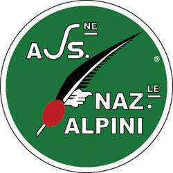 Ass. Nazionale Alpini